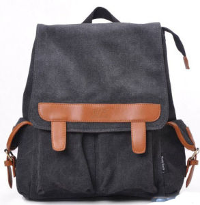 New Design Leisure Backpack