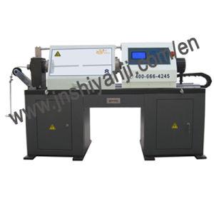 Metallic Wire Torsion Testing Machine