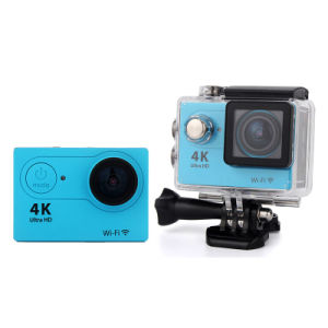 4k Action Camera Sport Camera Camcorder DV