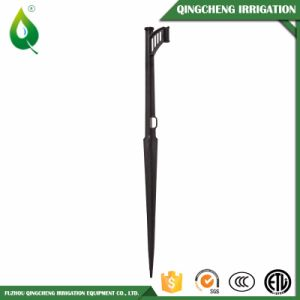Micro Sprinkler Support Stand Set for Irrigation pictures & photos