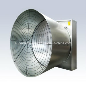 Exhaust Fan for Poultry Feeding Equipment pictures & photos