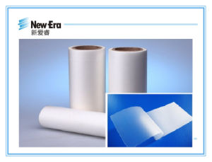 Pet+EVA Thermal Lamniation Film (SGS)