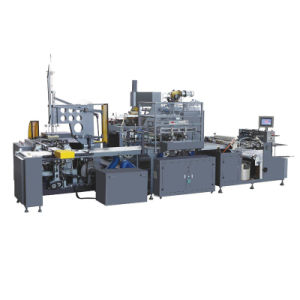 CE Approved Latest Packing-Machinery pictures & photos