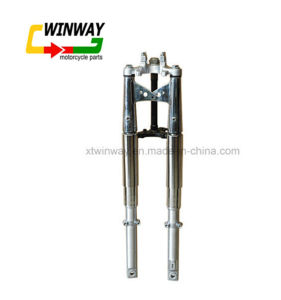 Ww-6129 Motorcycle Part, Mtr150 Shock Absorber, Fork pictures & photos