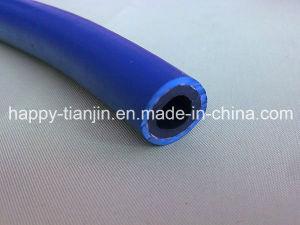 Hot Sale Rubber Flexible Oxygen Hose pictures & photos