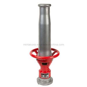 Mintai Fire Fighting Air Foam Gun Nozzle