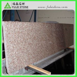 Low Price G687 Granite Countertop (FLS-893)