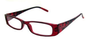 Affordable Reading Glasses (R80547-1) pictures & photos