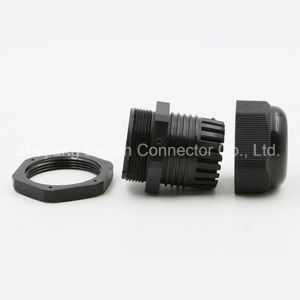 Bsc1/2-Bsc2 China Wiring Accessories Manufacturer Supply Cable Gland pictures & photos