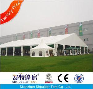 Big Outdoor Tent 12X30m pictures & photos