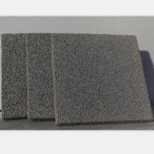 Graphite of Polystyrene Used for External Wall Thermal Insulation pictures & photos