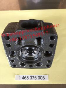 Diesel Fuel Ve Pump Feed Pump 9 461 610 089 pictures & photos