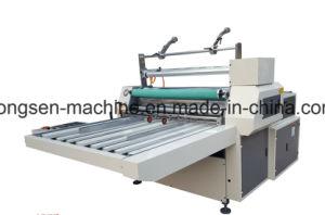 Semi-Auto Laminator Machine (BYF-920/1100) pictures & photos