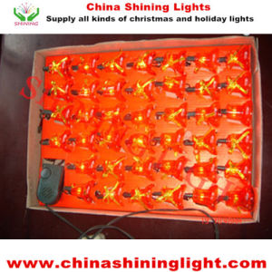 Holiday Party Decoration LED Bulb Indoor Lights