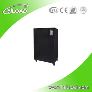 Wholesale 10kVA Low Frequency Online UPS for Monitoring System pictures & photos