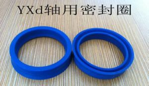 Yxd Oil Seal for Shaft pictures & photos