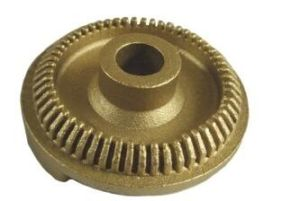Brass Pipe Fitting, Brass Swivel Copper Fitting, Brass Fitting pictures & photos