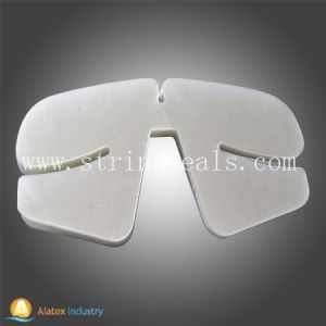 High Quality Plastic Collar Butterfly pictures & photos