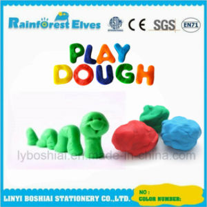 Super Light Weight Air Dry Clay