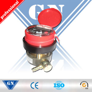 Fluid Flow Sensor (CX-FM) pictures & photos