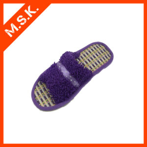 Cool and Comfort Property Sandal Shoe (MSK-SA805)