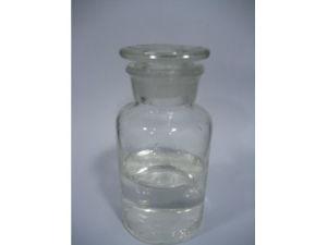 Sodium Polyacrylate Liquid