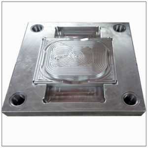 Factory Rubber Mould Rubber Floor Mat Moulding pictures & photos