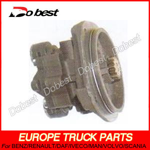 Hydraulic Gear Pump for Iveco Truck pictures & photos