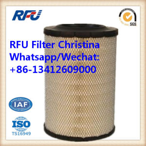 131-8822X High Quality Air Filter for Cat pictures & photos