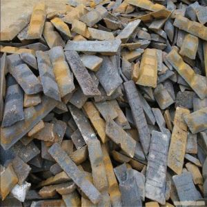 Pig Iron for Steelmaking or Casting pictures & photos