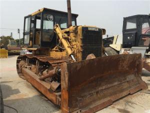 Used Caterpillar Crawler Bulldozer D7g Original Japan pictures & photos