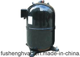Mitsubishi Heavy Refrigeration Reciprocating Type Hermetic Compressor CB Series CB90H R407C pictures & photos