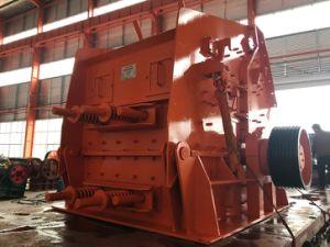 PF1315 Welding Machine Crusher pictures & photos