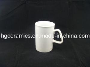 Flare Shaped Mug, 10oz Coffee Mug pictures & photos