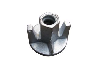 Wing Nut Forged for Steel Formwork (FF-0010) pictures & photos