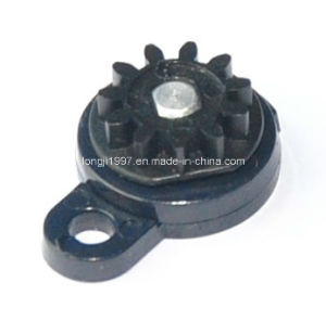 Soft Close Rotary Damper with High Quality