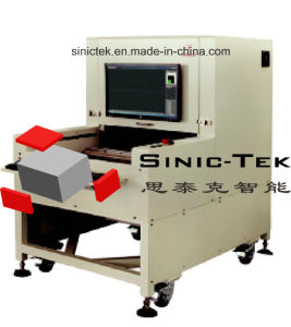 PCBA SMT Automatic Optical Inspection/Aoi Machine for PCB Inspection pictures & photos