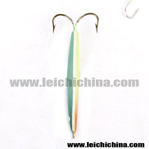Cheap Price Ice Jig pictures & photos