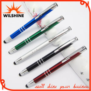 Promotional Stylus Pen for Gift Items (IP113A) pictures & photos