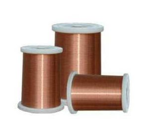 (class130) Polyurethane Enameled Copper Wire/Winding Wire