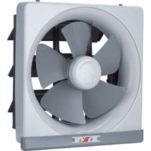 Exhaust Fan/ Square Ventilating Fan with CB Standard pictures & photos