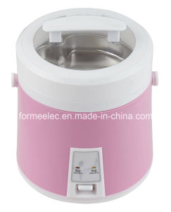 Electric Rice Cooker 1.6L Mini Rice Cooker pictures & photos