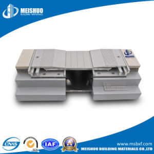 Flexible Modern Watertight Expansion Joint Covers pictures & photos