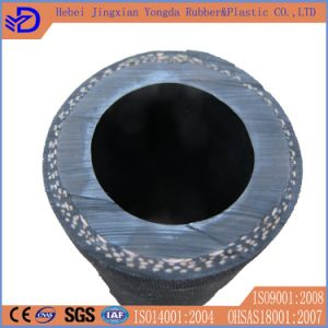 Antistatic Sandblasting Hose pictures & photos