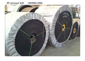 3-Ply Textile Conveyor Belt pictures & photos