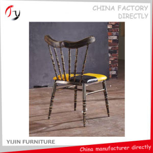 Special Design Commercial Hotel Dining Chairs (FC-3) pictures & photos