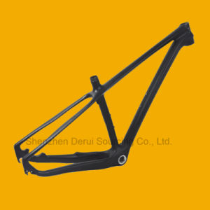 Bike Frame, Bicycle Frame for Sale Tim-Mt22 pictures & photos