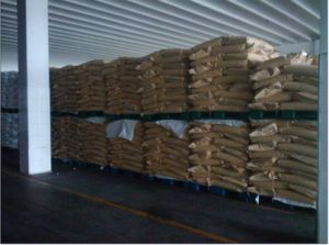 Fast Delivery Food Grade Powder Monohydrate Dextrose pictures & photos