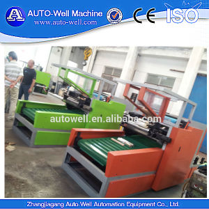 Used Slitter Rewinder Machine pictures & photos