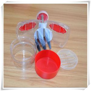 TV Product Plastic Magic Chopper (VK14038)